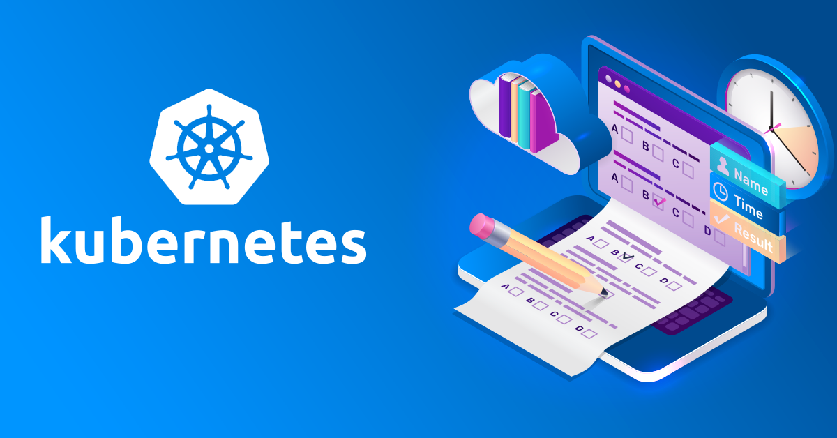 Some tips on how to pass the Certified Kubernetes Administrator (CKA) exam